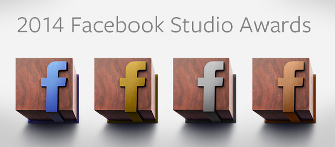 facebookstudio_department_landscape