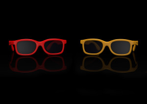 Pedigree Glasses 19 July 2012