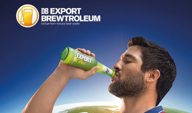 brewtroleum_dad-impact-website