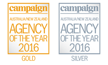 campaign-aoty-wins