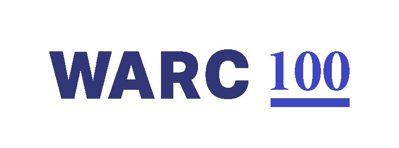 WARC-100_web_dark