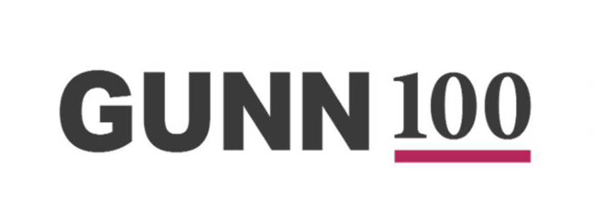 gunn100
