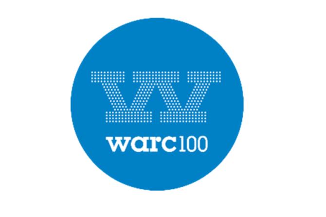 warc100