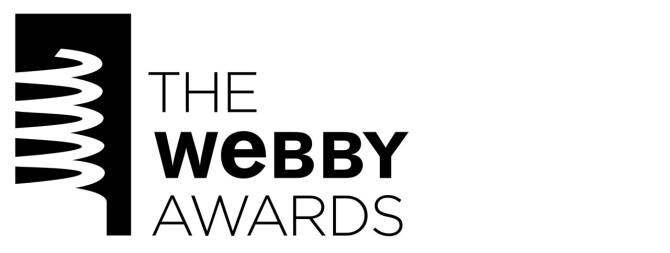 Webbyswebsite