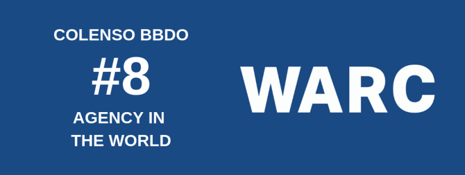 WARC Website
